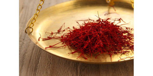 HEALTHY BENEFITS OF PRICELESS SAFFRON