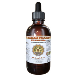 Pipsissewa Liquid Extract, Pipsissewa (Chimaphila umbellata) Dried Leaf Tincture