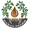 Hawaii Pharm LLC
