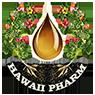 Hawaii Pharm LLC
